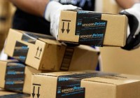 UK Shoppers Can Pick Up Amazon Prime At A Discount Until November 18th