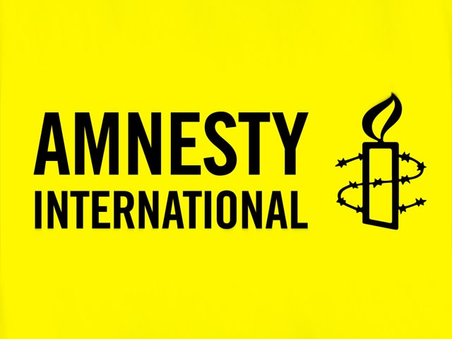"Amnesty International: Tehran Organized ""Campaign of Intimidation"" Ahead of Parliamentary Elections"