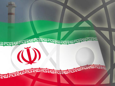 New US Sanctions on Iran and Israel Reaction
