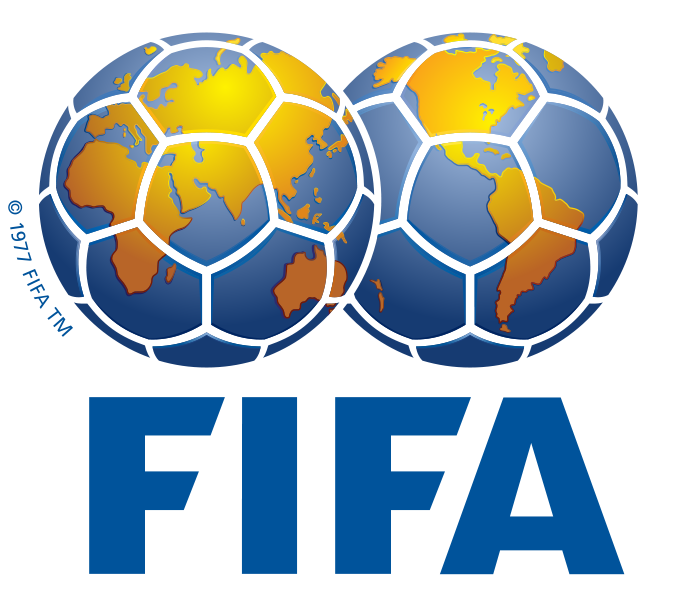 FIFA Agrees to Insurance Players in All Matches