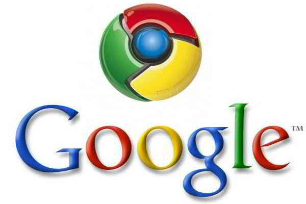Google Asks Hackers to Find The Bugs of Chrome Browser