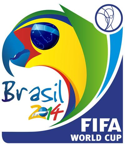 Group Stage of Asian Qualifying For The 2014 FIFA World Cup