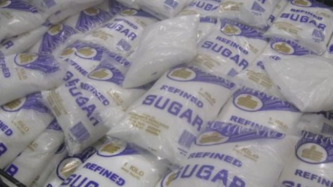 Iran to Import 60,000 Tons of Sugar From India