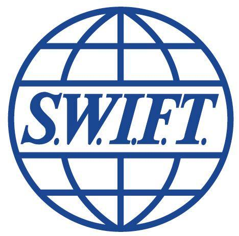 SWIFT is no More Available For Iranian Banks Because of Sanctions
