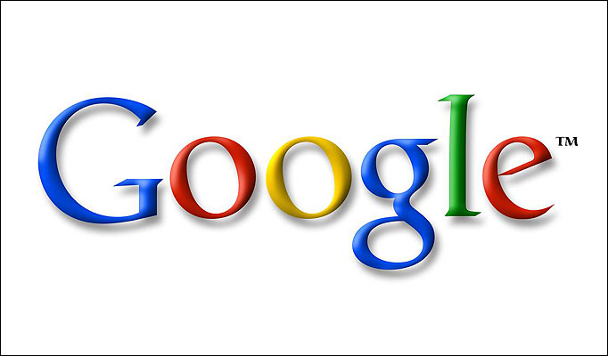 The Evolution of Google Search Service to Include Answering the Questions