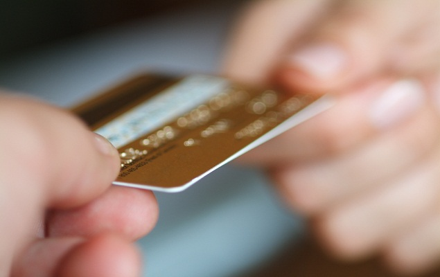 3,000,000 Debit Cards Hacked in Iran