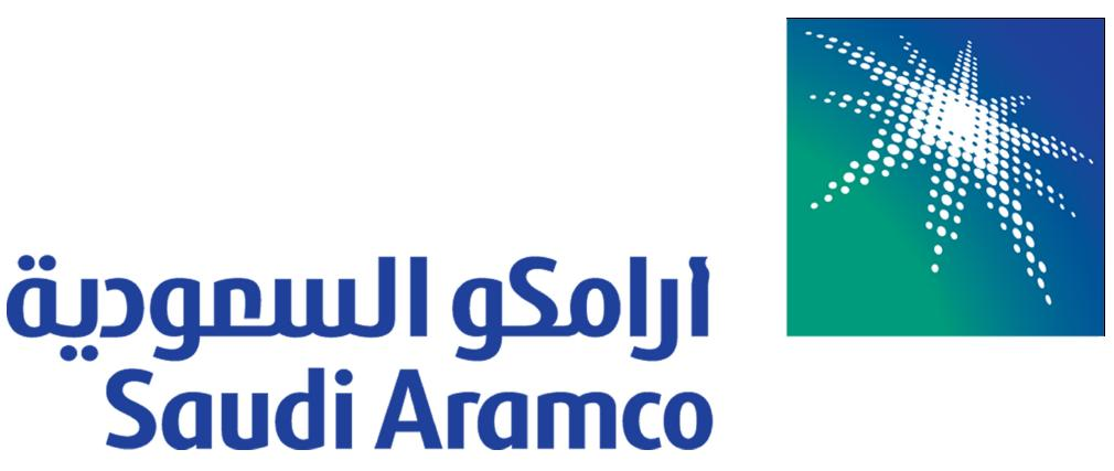 Aramco Cut The Price of Oil Shipments For Buyers in Asia And Europe