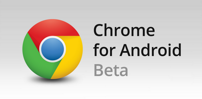 By Adding 31 More Languages, Google Chrome Updates For Android
