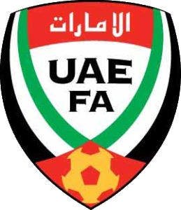 Emirates Cancels Friendly Against Iran For Political Reasons