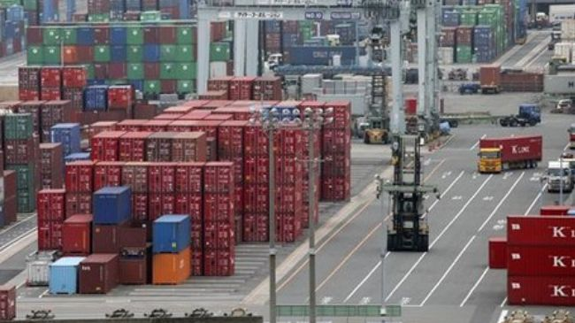 Iran to Ban Imports From 100 European Firms