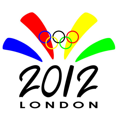 Iranian Government Blocked The Access to Official Website of London 2012 Olympic Games