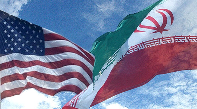 The Official Number of Iranians in United States Announced