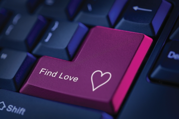 Iran Cyber Police Warns About Dating Websites