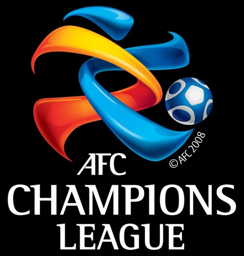 Iranian Football Fans Set a Record in AFC Champions League Tournament