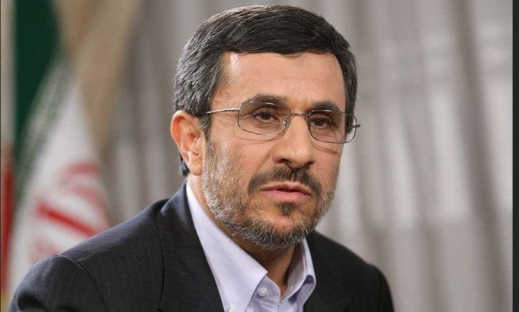 Mahmoud Ahmadinejad and his Allies have Lost their Popularity Significantly