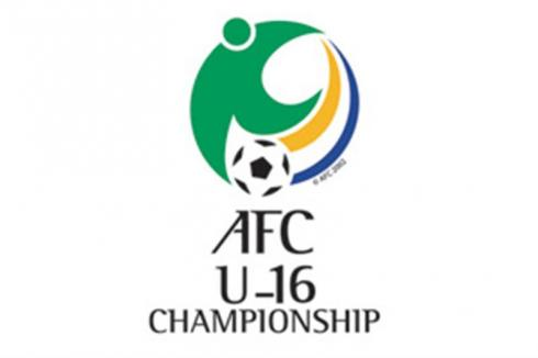 AFC U-16 Championship Iran, Australia and Iraq Wins Their Opening Matches