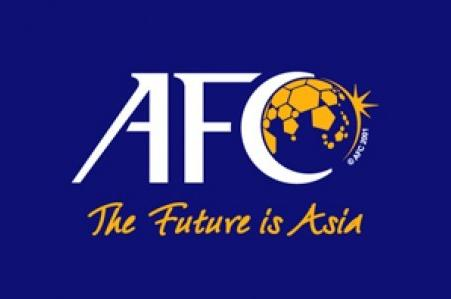 AFC U-16 Championship, Pre-Tournament Press Conference with Group B Team Head Coaches