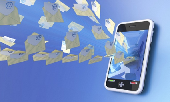 Businesses Send 20 Million Marketing SMS Messages to Iranians