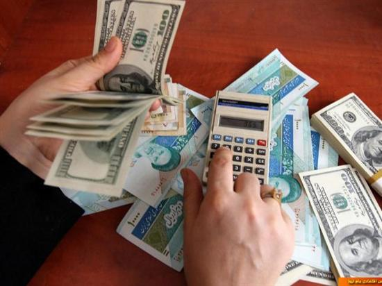 Iran's Government Warns of Counterfeit Dollar Bills in Country