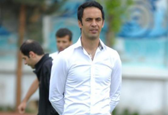Mehdi Pashazadeh Esteghlal FC Needs More Chance to Claim IPL Title