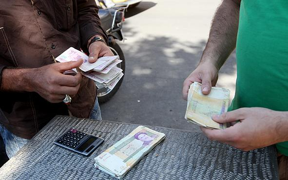 Deputy Minister Government will not Allocate Foreign Currencies to Free Markets