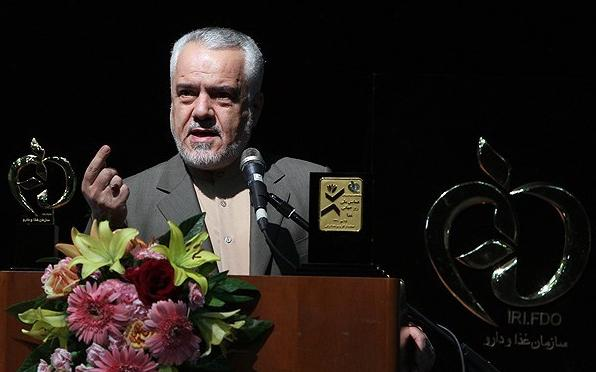 Iranian Government Urges Exporters to Spend their Foreign Currencies inside the Country