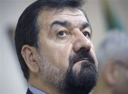 Mohsen Rezaei Warns of Tensions between Syria and Turkey