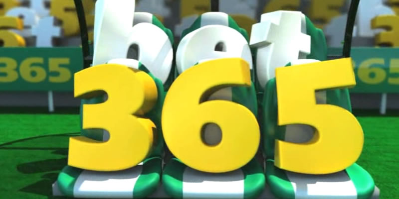 Bet365 Bans Iran Users