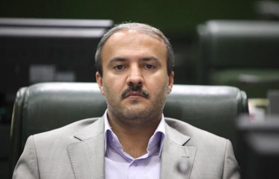 Dariush Ghanbari Reformists are Currently Reviewing the Conditions