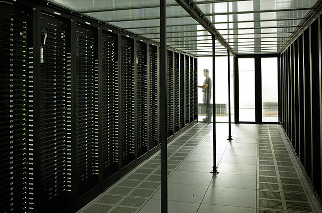 Iranian Government Pays a lot to Maintain Unnecessary Datacenters