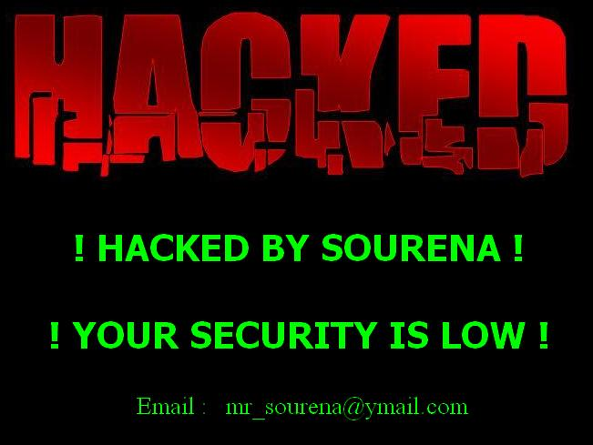 Downloadha Hacked by Sourena Group