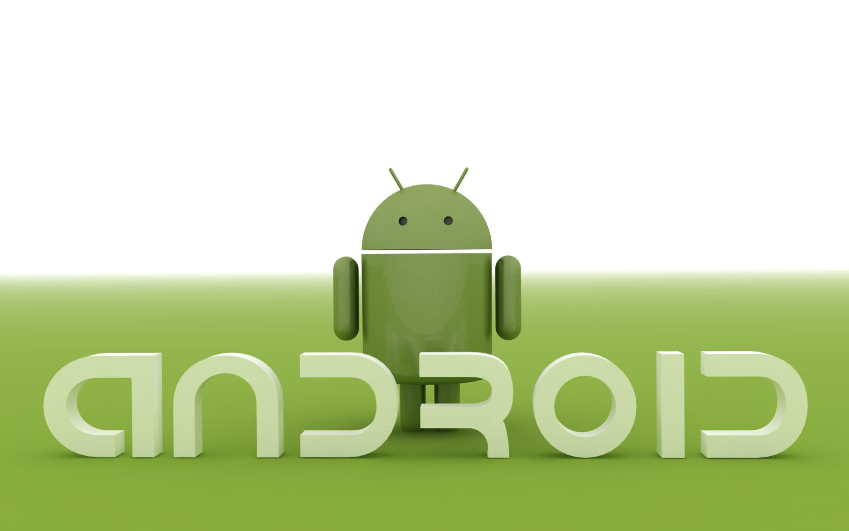 Iran's MCI to Innovate Persian Version of Android Operating System