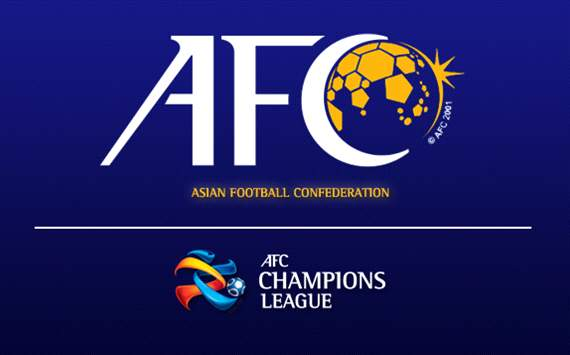 Sepahan, Esteghlal, Tractorsazi Tabriz and Saba Qom will be Representing Iran in AFC Champions League