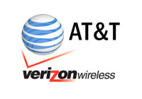 Verizon To Collect $1.9 Billion From AT&T