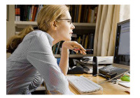 Online Education Is On The Rise