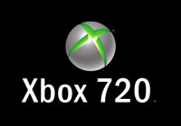 Rumors Say Xbox 720 Will Pack: 8GB of RAM, 8-Core Processor And 800MHz GPU