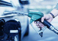 Is there an end insight for gas price increases?