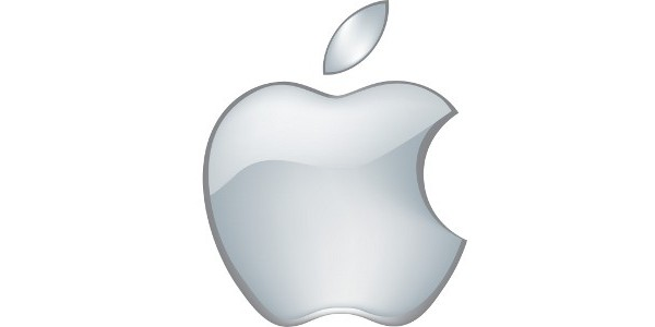 Apple Execs to Investors-Stay Calm and Ignore Rumors