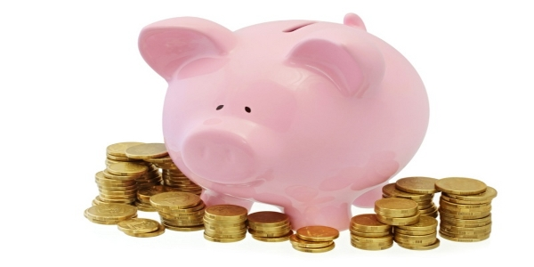 Simple Finance Facts to Help Your Money Work for You