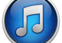 iRadio hidden in Apple iOS 6.1?