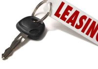 Avoiding wrong turns can save you money on vehicle leases
