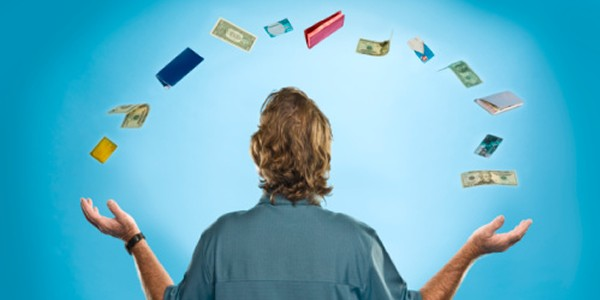 Things That Surprisingly Won't Affect Your Credit Score