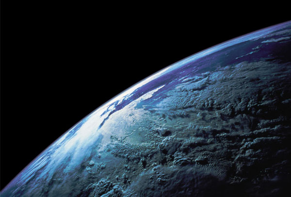 Earthlike worlds may be closer than we thought