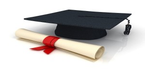 Choosing Your College Degree Wisely- Will that Foreign Literature Degree Get You a Job?