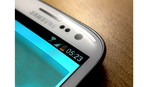 Life changing tips to improve Galaxy S3 battery life