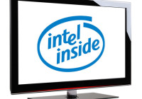 Intel set to enter home entertainment market