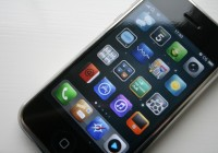 T-Mobile to finally release iPhone 5 sooner rather than later?