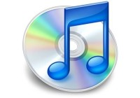 iTunes hits 25th billion download