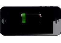 Life Changing Tips To Improve iPhone 5 Battery Life