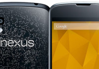 Are the Rumors True? Is there a LG Nexus 5 on the Horizon?